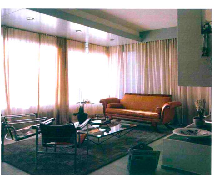 Via Pree, Corteglia, 6873, 3 Bedrooms Bedrooms, ,2 BathroomsBathrooms,Villa,For Sale,Via Pree,1087