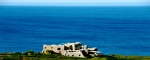 Plettenberg Bay, 5 Bedrooms Bedrooms, ,5 BathroomsBathrooms,Villa,For Sale,1008
