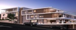 Plettenberg Bay, ,Apartment,For Sale,1023