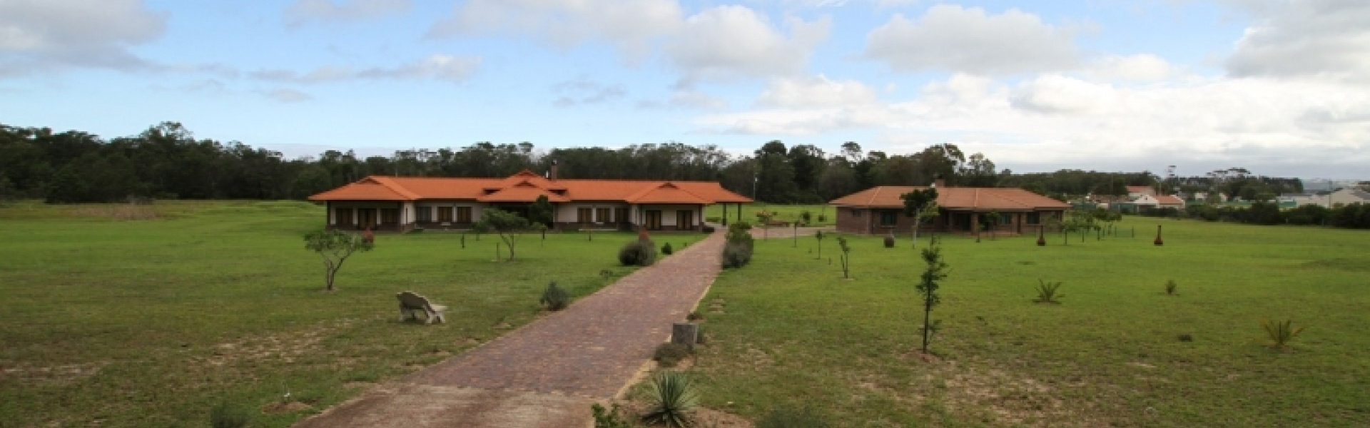 Plettenberg Bay, 7 Bedrooms Bedrooms, ,7 BathroomsBathrooms,Villa,For Sale,1000