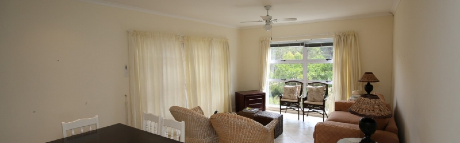 Apartment,For Sale,1034