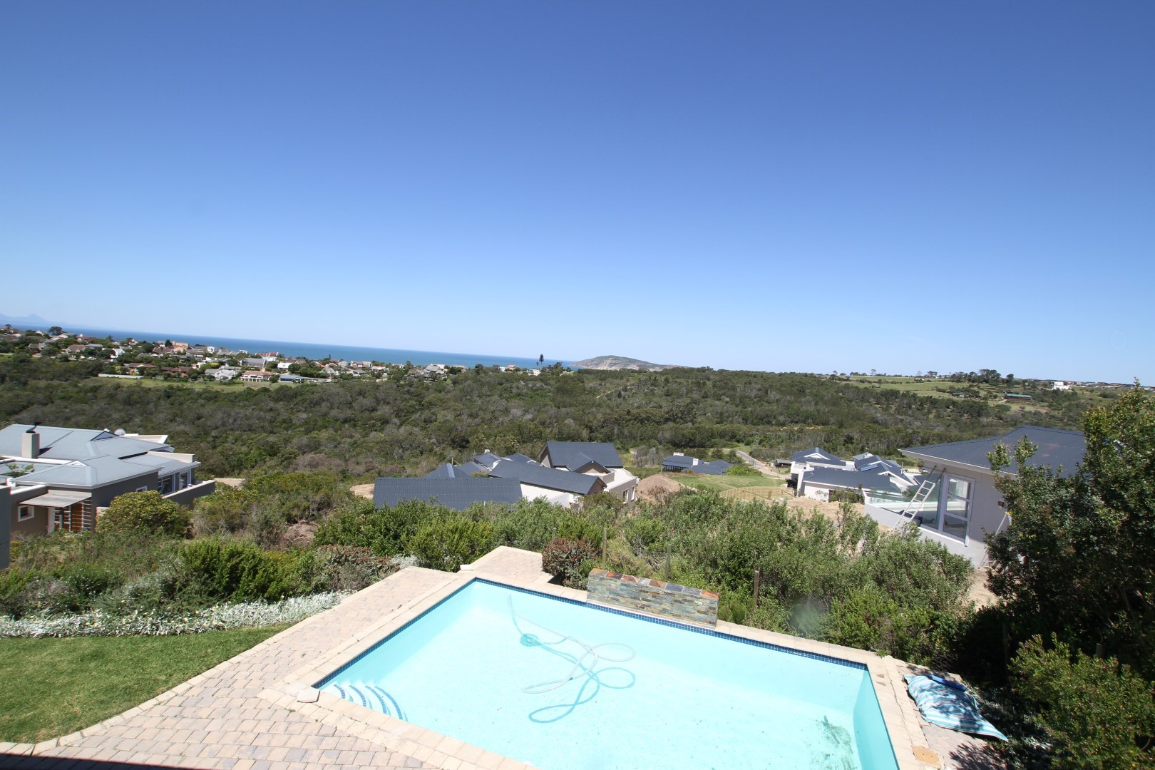 Plettenberg Bay, 6600, ,Villa,For Sale,1048