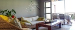 Plettenberg Bay, 6600, 2 Bedrooms Bedrooms, ,2 BathroomsBathrooms,Apartment,For Sale,1055