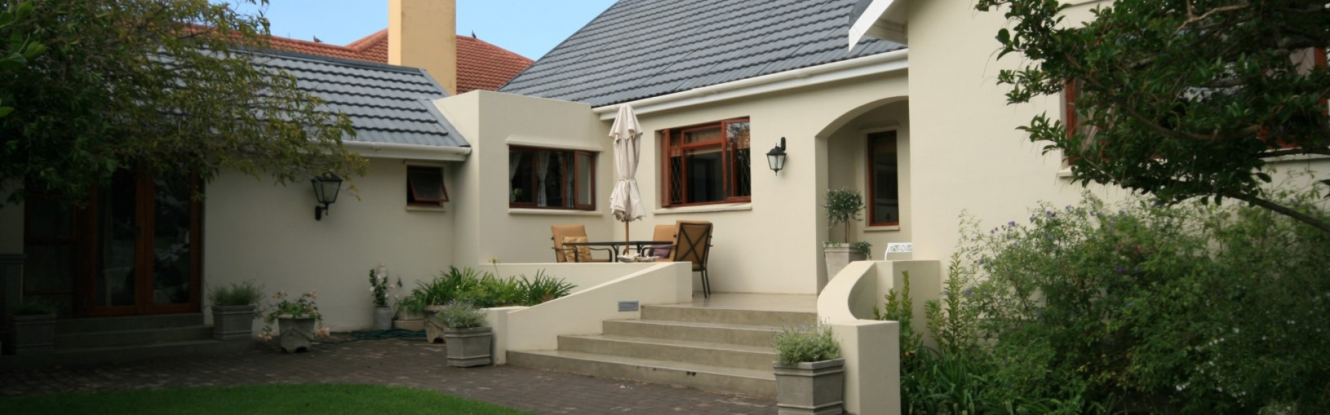 Plettenberb Bay, 6600, 3 Bedrooms Bedrooms, ,3 BathroomsBathrooms,Villa,For Sale,1057