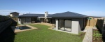 Plettenberg Bay, 6600, 4 Bedrooms Bedrooms, ,3 BathroomsBathrooms,Villa,For Sale,1062