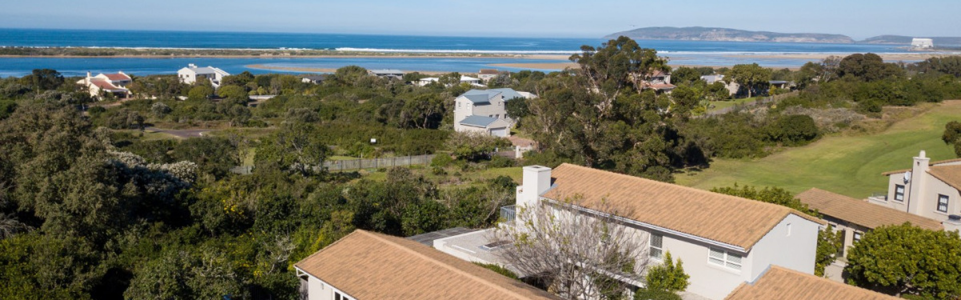 Plettenberg Bay, 6600, 4 Bedrooms Bedrooms, ,3 BathroomsBathrooms,Villa,For Sale,1070