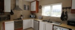 Plettenberg Bay, 6600, 3 Bedrooms Bedrooms, ,2 BathroomsBathrooms,Apartment,For Sale,1071