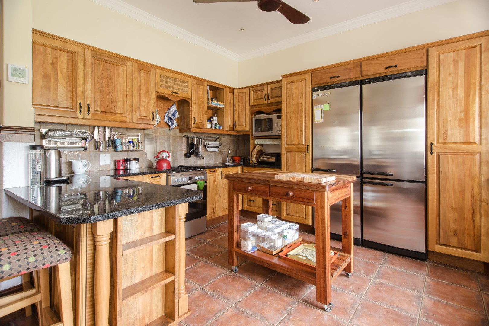 Uniondale, 6600, 5 Bedrooms Bedrooms, ,4 BathroomsBathrooms,Villa,For Sale,1079
