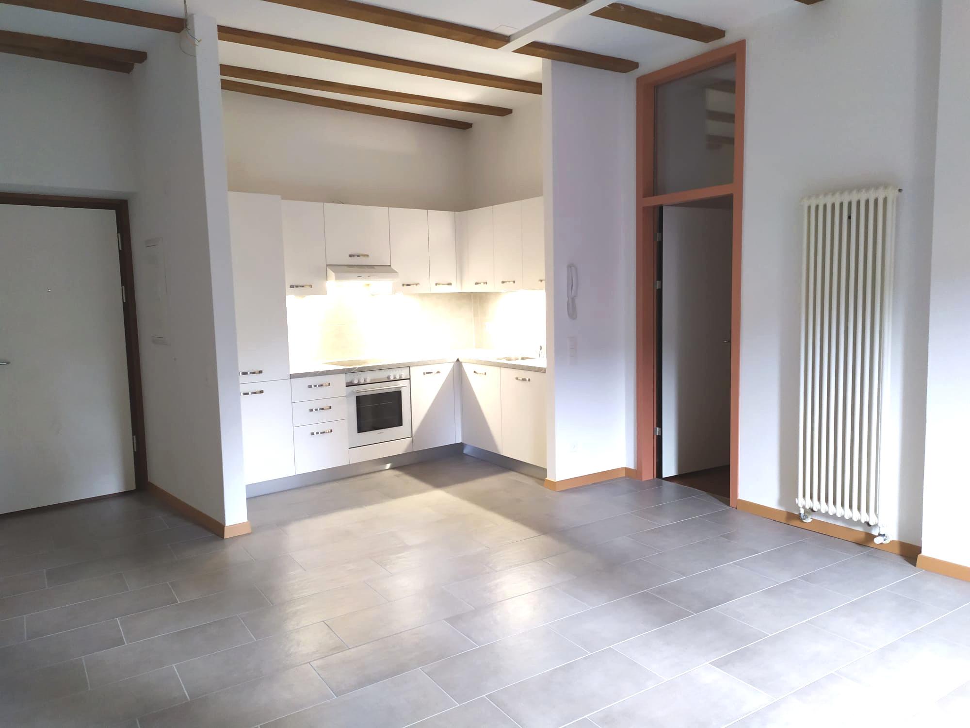 4 Via Caslaccio, Balerna, 6828, 1 Bedroom Bedrooms, ,1 BathroomBathrooms,Apartment,For Rent,Via Caslaccio ,1083