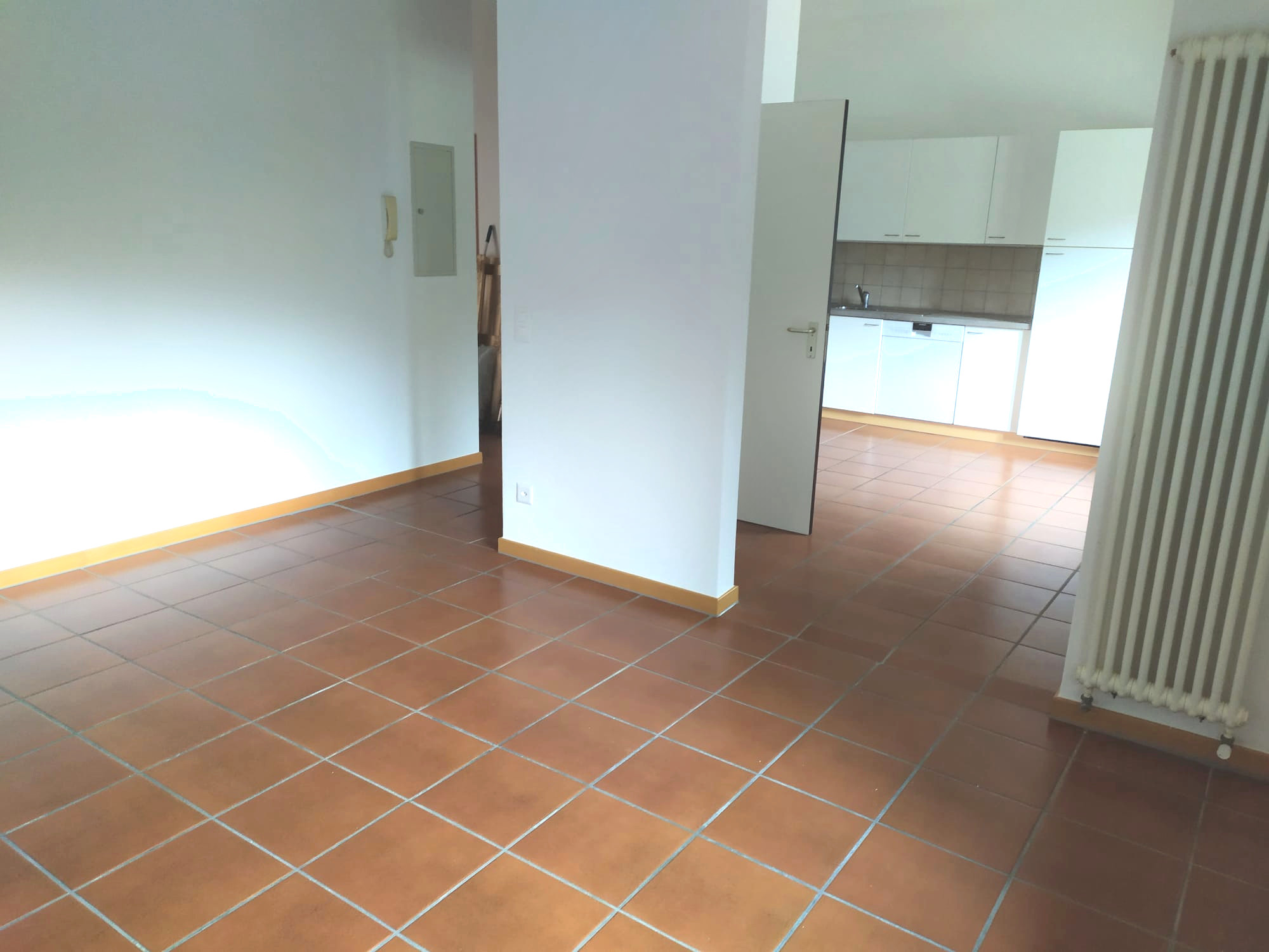 4 Via Caslaccio, Balerna, 6828, 1 Bedroom Bedrooms, ,1 BathroomBathrooms,Apartment,For Rent,Via Caslaccio,1084